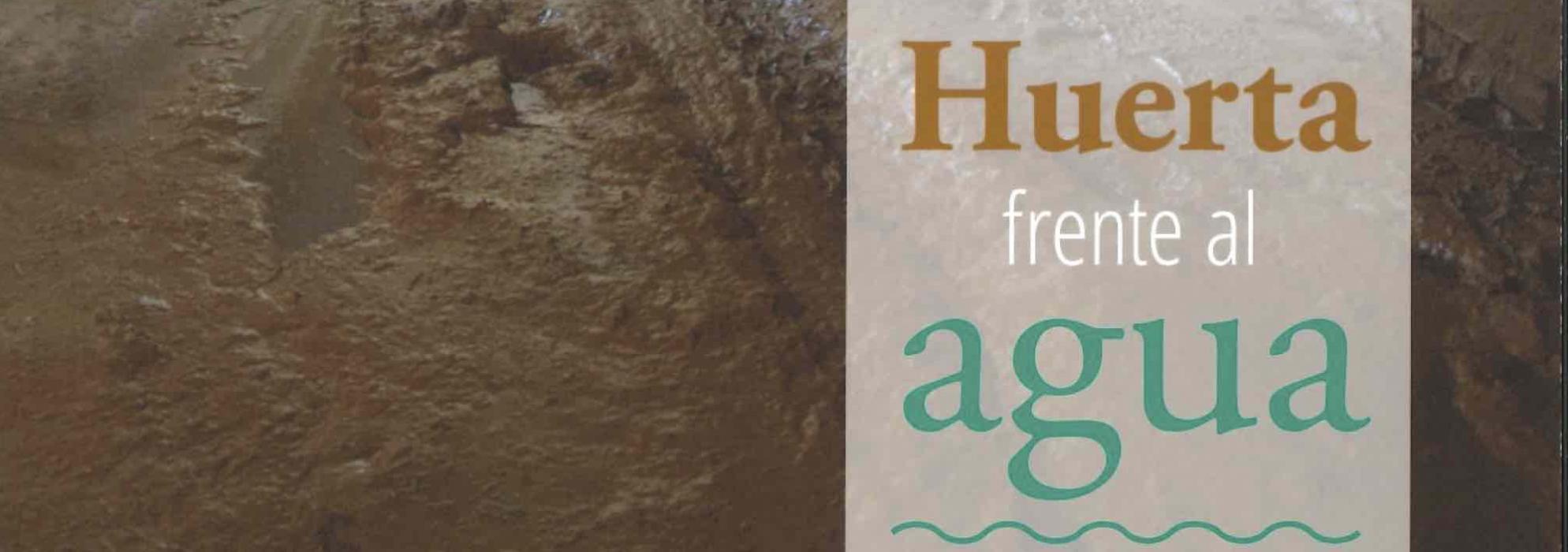 2020-Exposición Huerta y el Agua-Monasterio Cisterciense